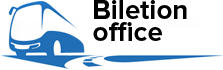 Biletion office